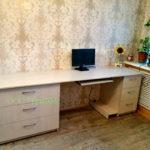 Компьютерный стол № 7
