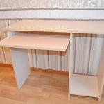 Компьютерный стол №3-2