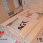 Кровать2(Углич)