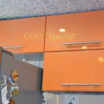 Оранжевый глянец_6