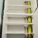 Шкафчики-2
