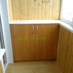 Шкафы для балкона_4-1