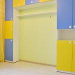 Шкафы цветные_2