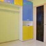 Шкафы цветные_3