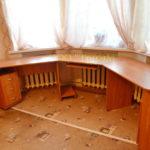 Стол в эркере_2