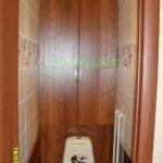 Туалетная №2