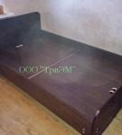Кровать_1