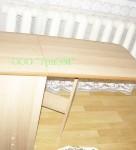 Столик №3