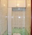 Туалетные