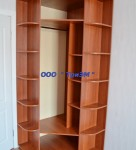 Угловой шкаф_3