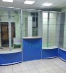 Аптека Витаминка