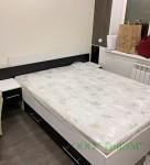 Кровать_3