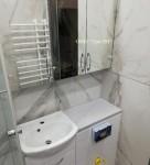 Тумбы в ванную