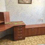 Тумба и стол